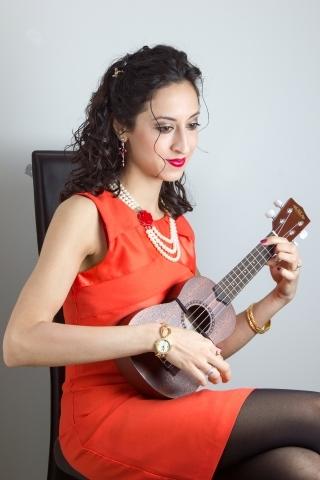 Salima Gowani