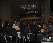 East London Borough and Lincoln Centre Jazz concert