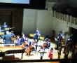 Southbank Sinfonia in Cadogan Hall