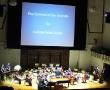 Southbank Sinfonia in Cadogan Hall