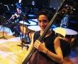 Southbank Sinfonia at Marlborough College