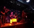 Band gig 2013