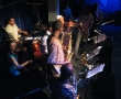 Jazz Café